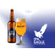 Karpat EAGLE American IPA 15