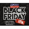 Black Friday IPA - TRUE American