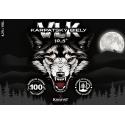 Karpatský Biely Vlk 0,33l